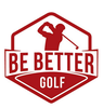 BE BETTER GOLF BLOG
